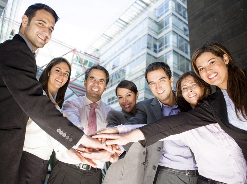 Business coaching - Coaching relationnel