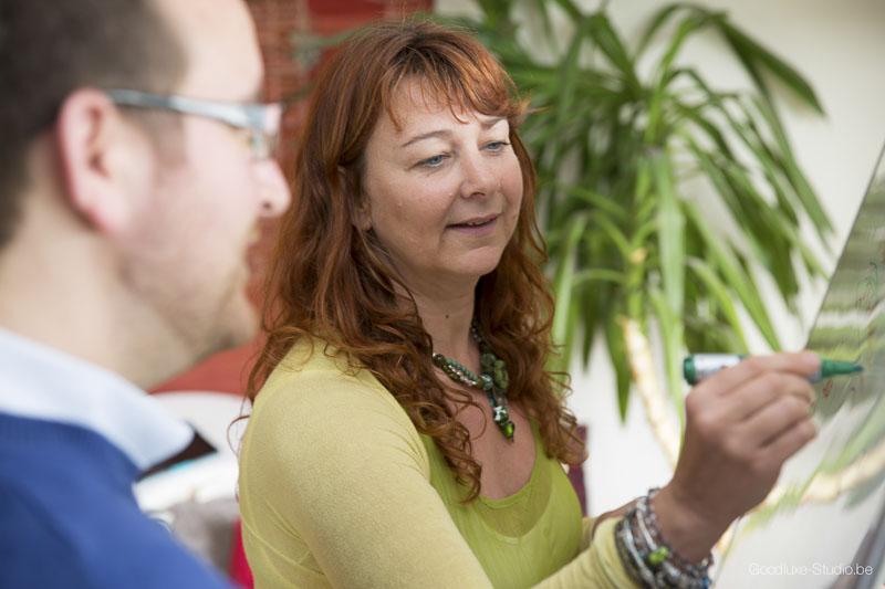 Joelle Huaux - Life & Business coaching_-6