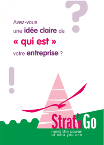 Strat'nGo-business-coaching