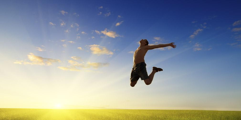 Life Coaching - Coaching de vie