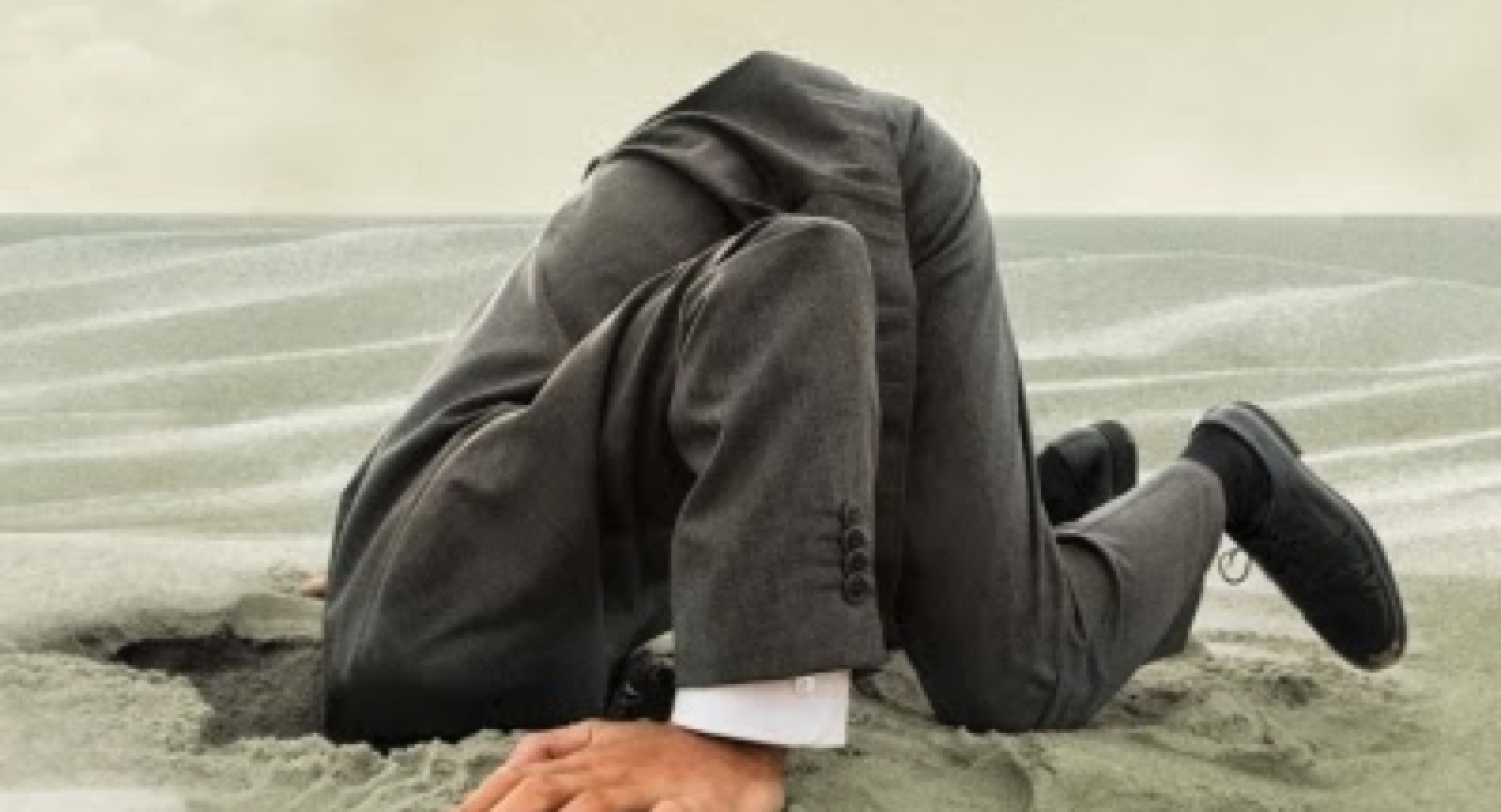 BUSINESS COACHING – Quelle (ré) orientation professionnelle pour changer de vie?