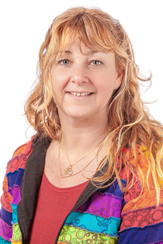 Joelle Huaux didacte Biodanza